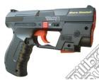 JOYTECH PSTWO - Pistola Sharp Sh Wirless game acc