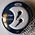 JOYTECH PSP - Cuffie Audio videogame di PSP