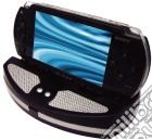 JOYTECH PSP - Media Amp game acc