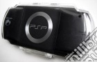 JOYTECH PSP - ArmorLite Case Protettivo game acc