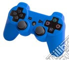 JOYTECH PS3 - Guscio per Controller game acc