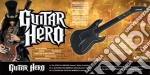 PS2 Guitar Hero 3 Stand. Wireless Guitar videogame di PS2