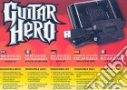 Guitar Hero Rechargeable Battery Pack game acc