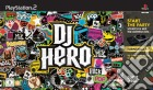 DJ Hero game