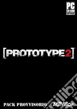 Prototype 2 videogame di PC
