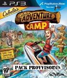 Cabela's Adventure Camp game