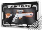 Fucile TSE PS3 game acc