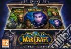 World of Warcraft Battlechest game