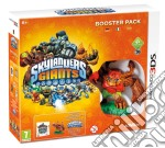 Skylanders Giants Booster Expansion Pack game