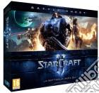 Starcraft 2 - Battle Chest game