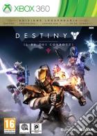 Destiny: Il Re dei Corrotti game