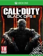 Call of Duty Black Ops III DayOne Ed. game
