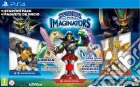 Skylanders Imaginators Starter Pack game