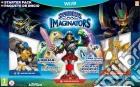 Skylanders Imaginators Starter Pack game