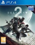 Destiny 2 game