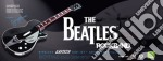 X360 Guitar Rock Band The BeatlesHarriso videogame di X360