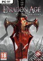 Dragon Age: Origins Collector Edition game