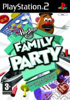 Hasbro Family Party game