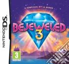 Bejeweled 3 game