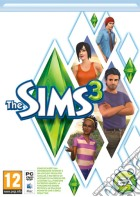 The Sims 3 Refresh