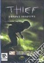 THIEF DEADLY SHADOWS videogame di PC