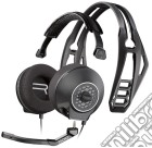 PLANTRONICS Cuffie Stereo Wired game acc