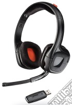 PLANTRONICS Cuffie Stereo Wireless game acc