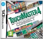 Touchmaster 4 game