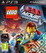 Lego Movie Videogame game