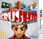 Crush game