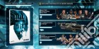 Aliens: Colonial Marines Limited Edition game