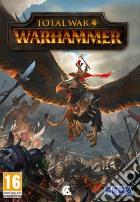 Total War Warhammer game