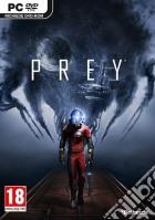 Prey game