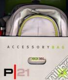 SUNFLEX X360 - Borsa Accessori lic.XBOX3 game acc