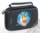 NDS Lite Carry Case The Simpsons Homer game acc