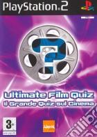 Ultimate TV & Film Quiz - il Grande Quiz game