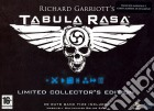 Tabula Rasa Collector Edition