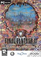Final Fantasy XI Add-On game