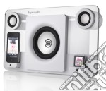 Speaker Bayan 5 Clear White videogame di ACC