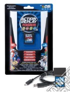 Action Replay Pokemon 3DS/DSi game acc