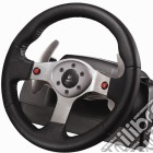 LOGITECH PS3/PC Volante G25 Racing Wheel game acc