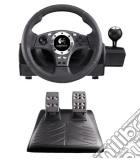 LOGITECH PS3 Volante Driv.ForcePro Wheel game acc