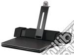 LOGITECH PC Speakers AudioHub Notebook videogame di PC