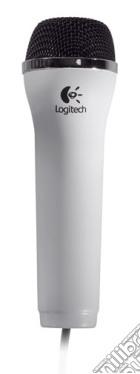 LOGITECH X360 Microfono Vantage USB game acc