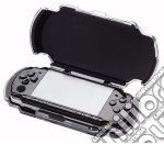 LOGITECH PSP Playgear Pocket Slim videogame di PSP