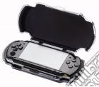 LOGITECH PSP Playgear Pocket Slim game acc