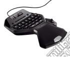 LOGITECH PC Keyboard G13 game acc