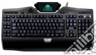 LOGITECH PC Keyboard G19 game acc