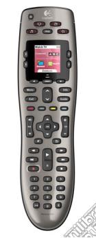 LOGITECH Telecomando Harmony 650 game acc