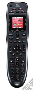 LOGITECH Telecomando Harmony 700 game acc